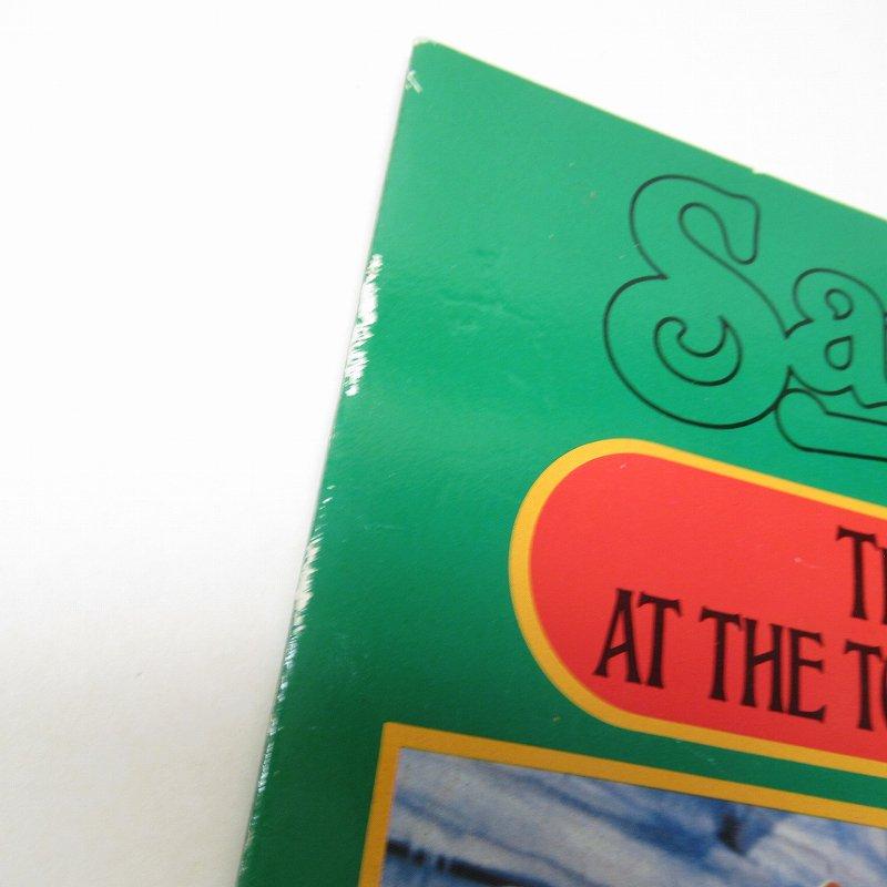 【大量入荷につきご奉仕価格】マクドナルド 1985年 クリスマス THE ELVES AT THE TOP OF THE WORLD ムービーブック【画像3】