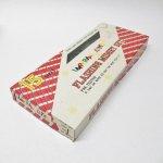 オーナメント&デコレーション  クリスマス 1960〜70年代  ヴィンテージ オーナメントライト 箱付き