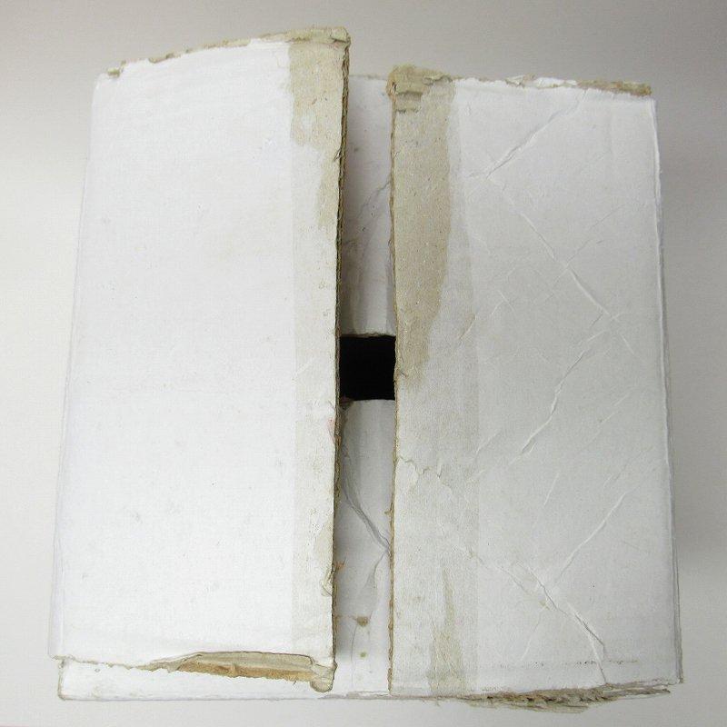 エムアンドエムズ M&Ms アメリカンフラッグ クッキージャー 箱付き【画像6】