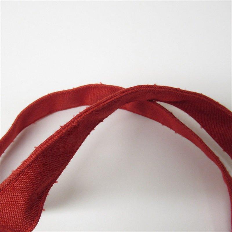 マクドナルド ヴィンテージ フレンチフライトートバッグ【画像9】