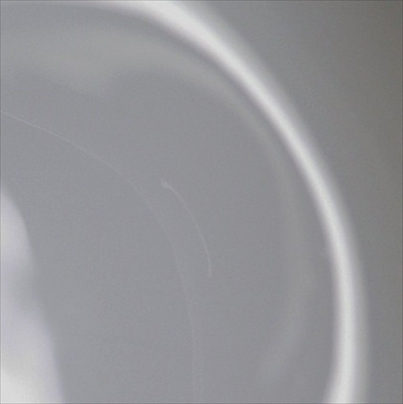 パイレックス カッパーフィリグリー マグ D【画像6】