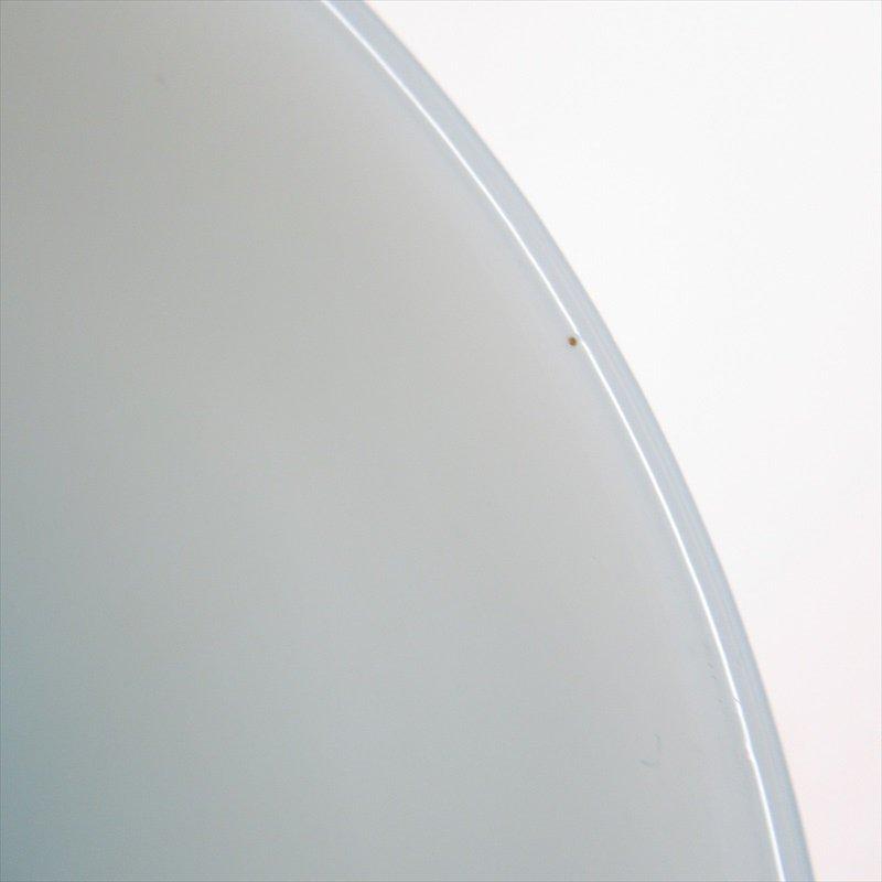 ファイヤーキング ターコイズブルー カップ & ソーサー A【画像25】