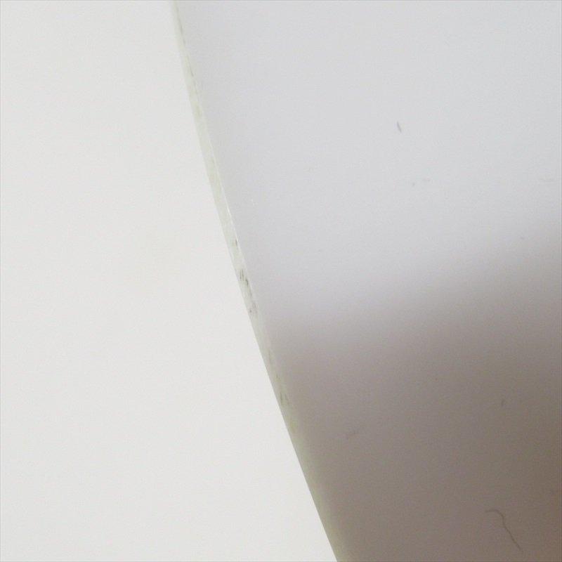 ガーデニングバニーボウル S【画像9】