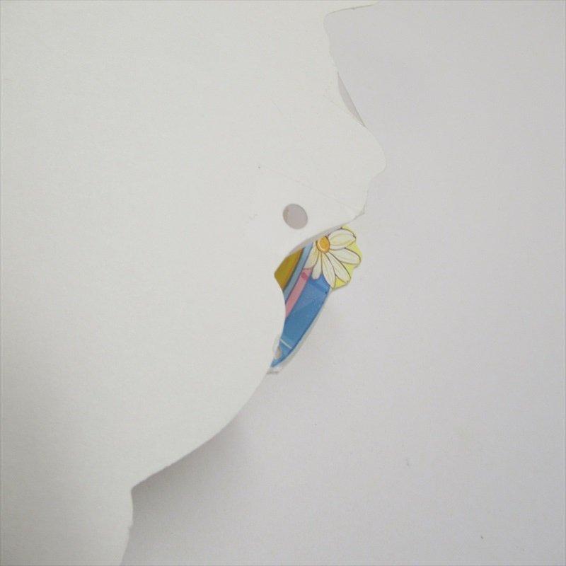 イースター 紙製ウィンドウデコレーション 5枚セット【画像14】