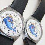 ファッション  ヴィンテージ チャーリーザツナ 腕時計 アウトレット