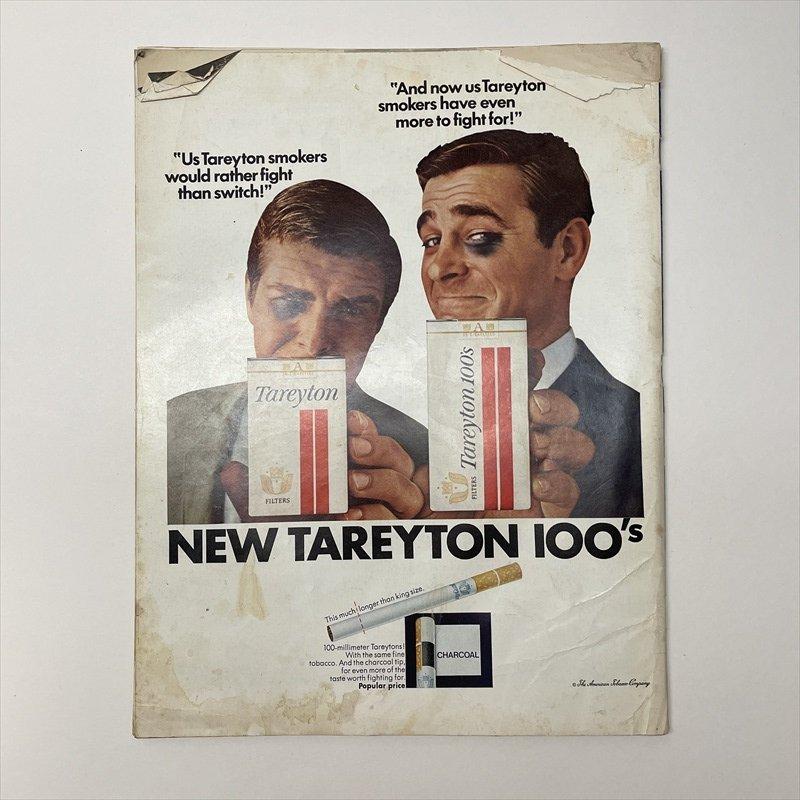 ライフマガジン LIFE誌 1967年7月14日号ワンダーブレッド広告有【画像2】