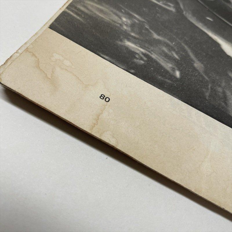 ライフマガジン LIFE誌 1967年7月14日号ワンダーブレッド広告有【画像14】