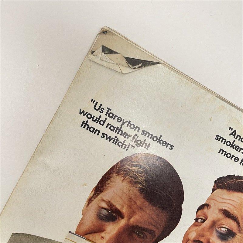 ライフマガジン LIFE誌 1967年7月14日号ワンダーブレッド広告有【画像5】