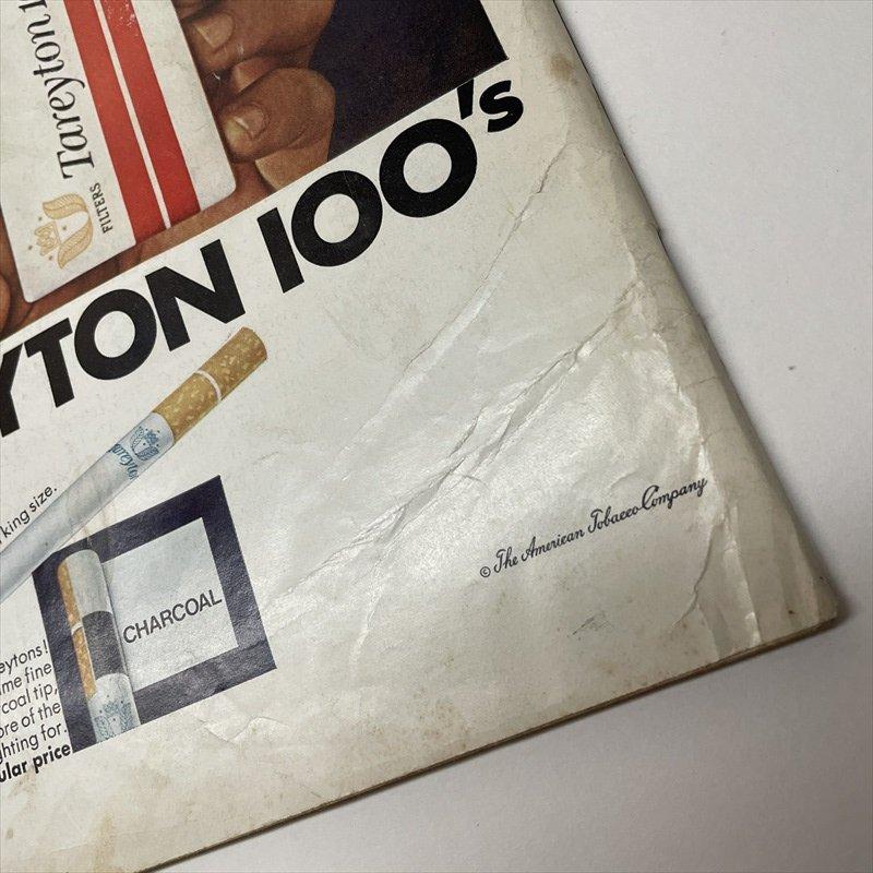 ライフマガジン LIFE誌 1967年7月14日号ワンダーブレッド広告有【画像6】