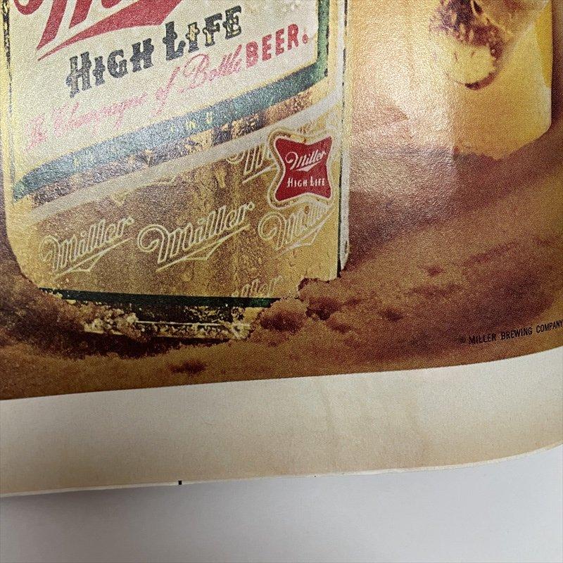 ライフマガジン LIFE誌 1968年1月19日号バドワイザー広告有【画像9】