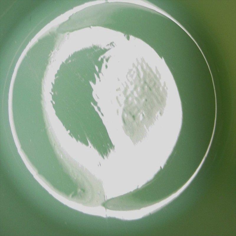 ファイヤーキング ジェダイ プレーンフィルビーマグ【画像7】