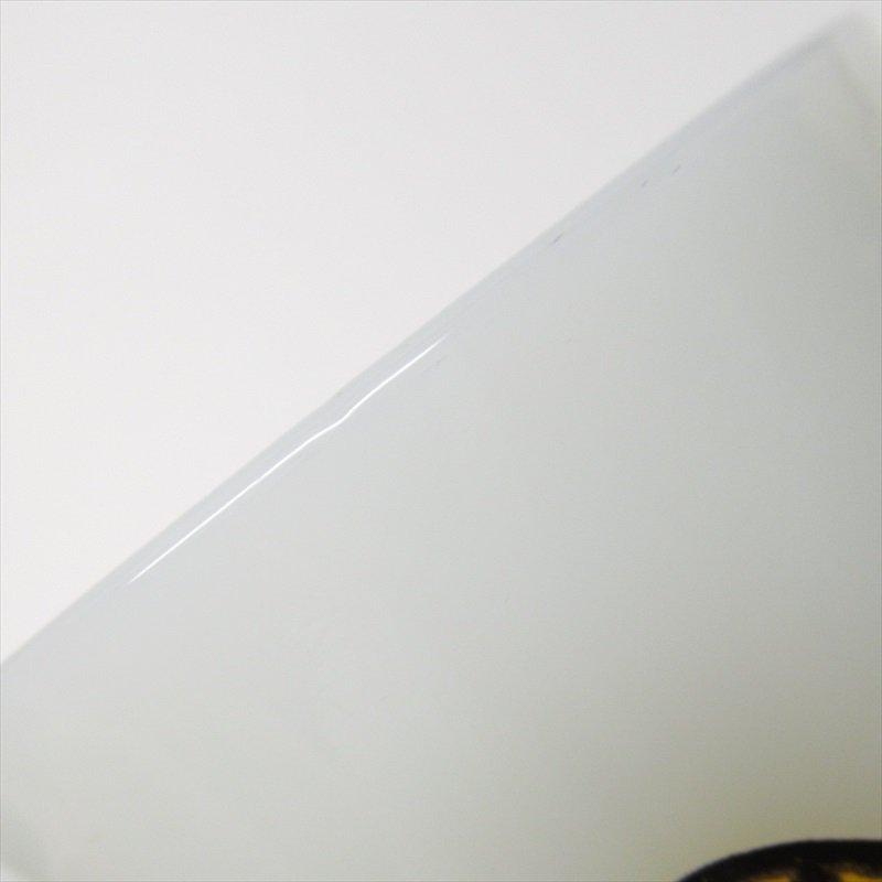 ファイヤーキング フラッター バタフライマグ 黄色 A【画像17】