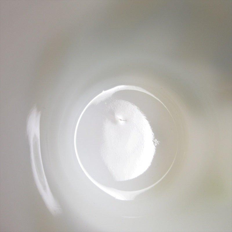 ファイヤーキング フラッター バタフライマグ 黄色 A【画像7】