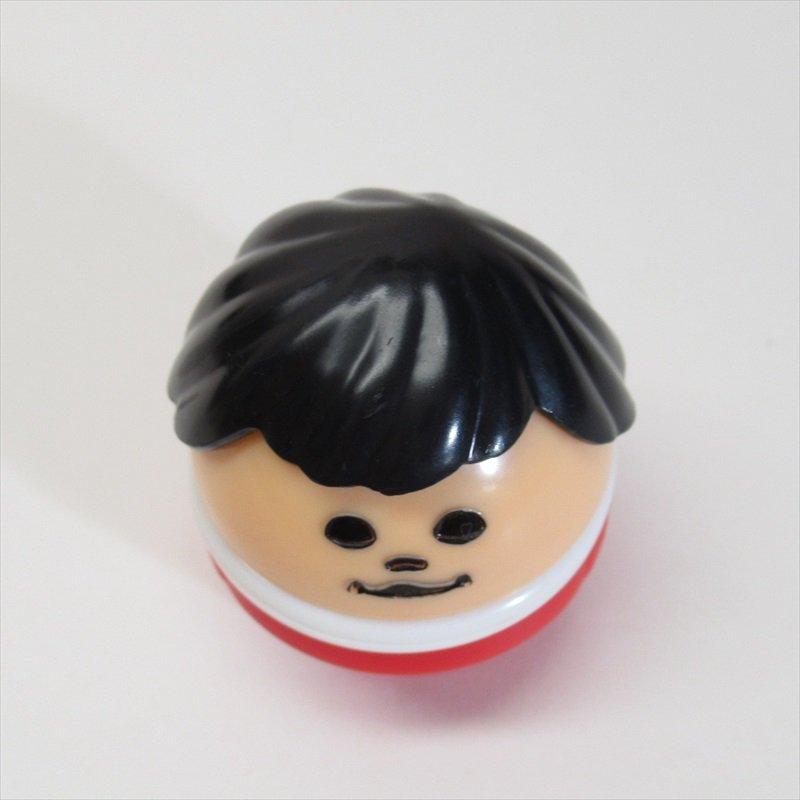リトルタイクス トドルトッツ用 アジア人の女の子【画像7】