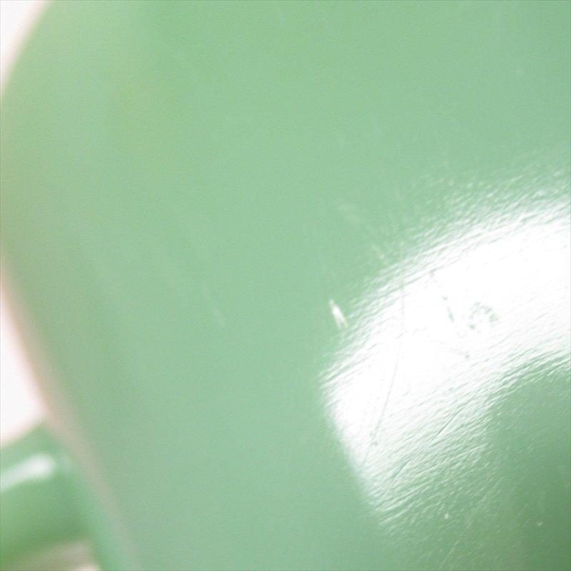 ファイヤーキング 初期ブロック体刻印 エキストラヘビーマグカップ デッドストック A【画像13】