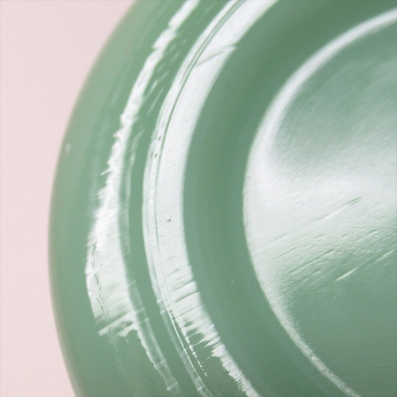 ファイヤーキング 初期ブロック体刻印 エキストラヘビーマグカップ デッドストック A【画像18】