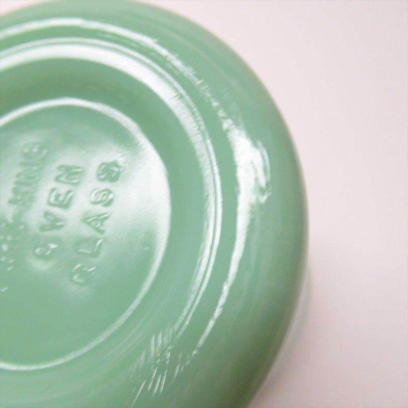 ファイヤーキング 初期ブロック体刻印 エキストラヘビーマグカップ デッドストック A【画像19】