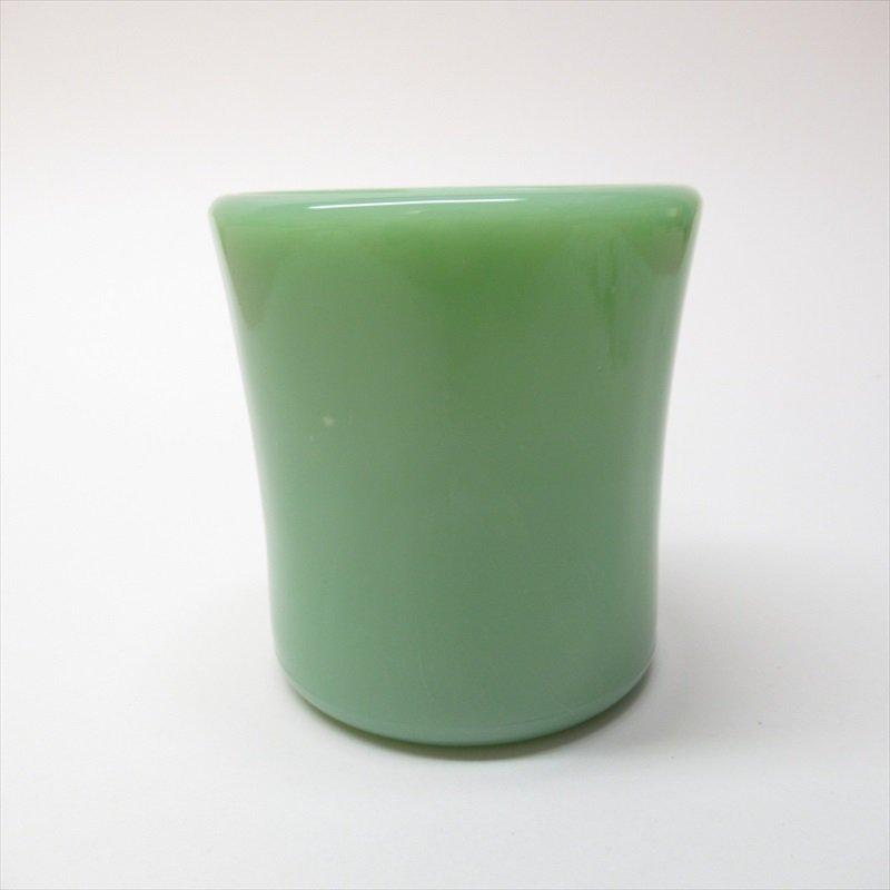 ファイヤーキング 初期ブロック体刻印 エキストラヘビーマグカップ デッドストック A【画像4】