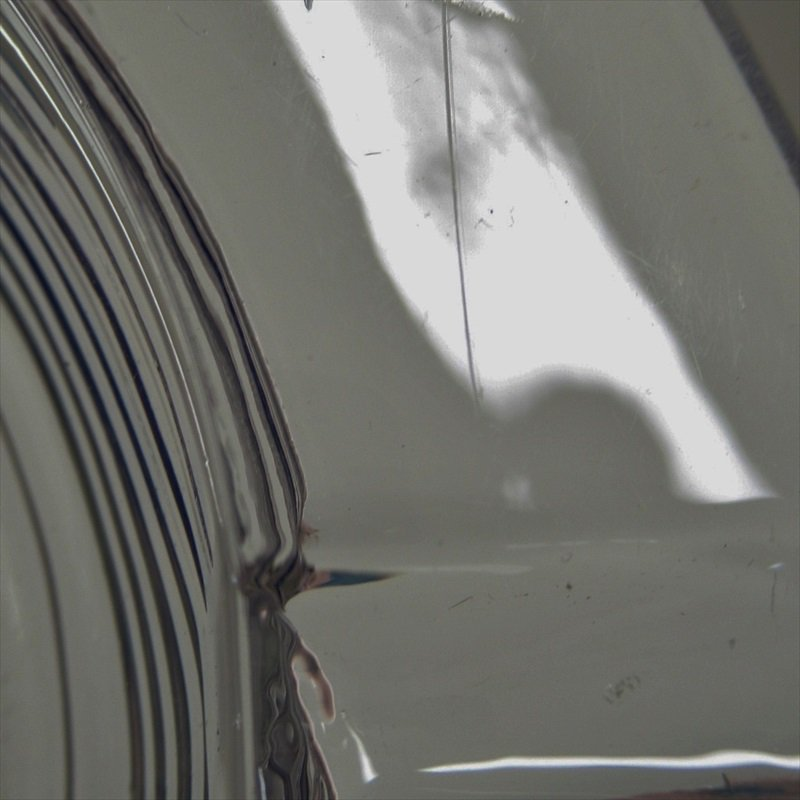 アドバタイジング灰皿 D & S Auto【画像7】