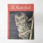 ホーム系マガジン  ヴィンテージマガジン 1946年3月8日号 The Family Circle A
