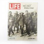 LIFE  ライフマガジン LIFE誌 1964年3月13日号イースターキャンディー広告有 アウトレット