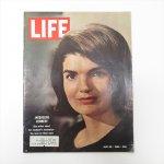 LIFE  ライフマガジン LIFE誌 1964年5月29日号フォルクスワーゲン&ケロッグ広告有 アウトレット