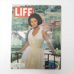 LIFE  ライフマガジン LIFE誌 1964年9月18日号ケロッグトニーザタイガー&フォルクスワーゲン広告有