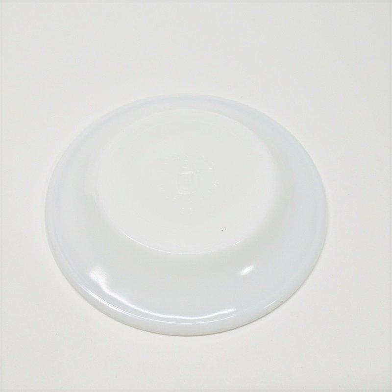 パイレックス グリーンバンド ブレッド&バタープレート A【画像29】