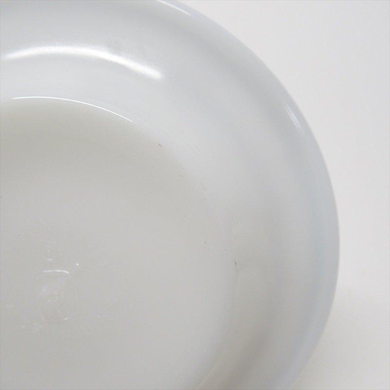 パイレックス グリーンバンド ブレッド&バタープレート A【画像31】
