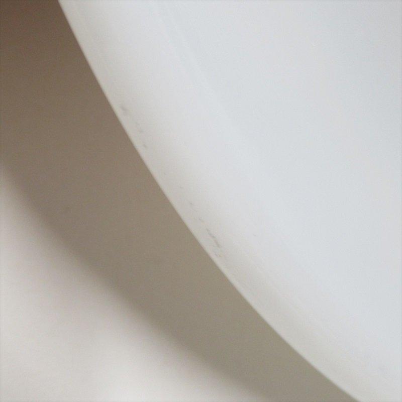 パイレックス グリーンバンド ブレッド&バタープレート B【画像31】