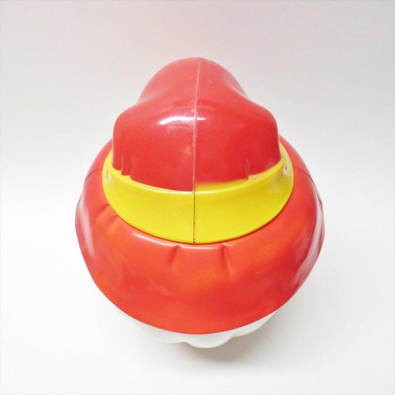 キーブラー プラスチック製クッキージャー【画像11】