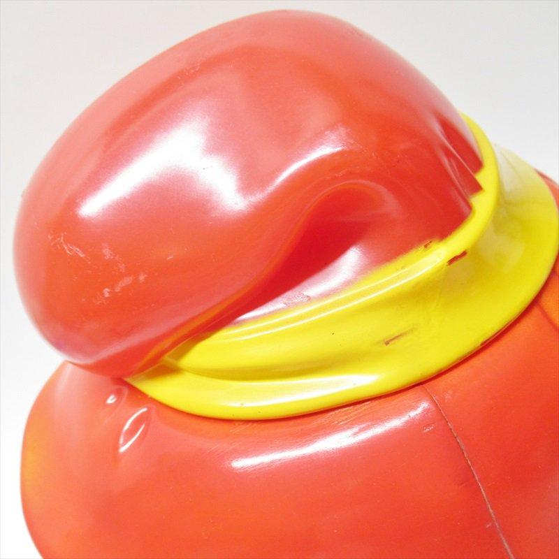キーブラー プラスチック製クッキージャー【画像14】