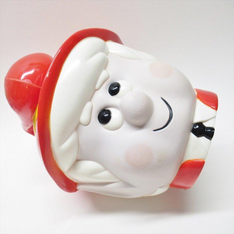キーブラー プラスチック製クッキージャー【画像15】