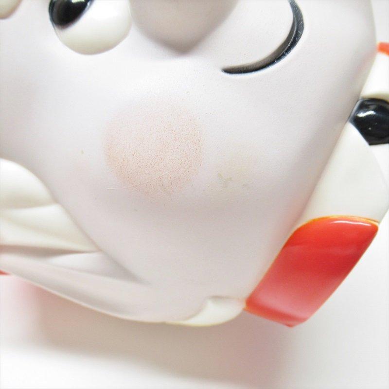 キーブラー プラスチック製クッキージャー【画像16】