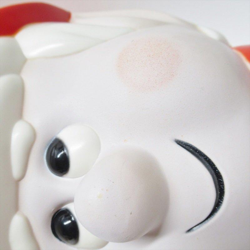 キーブラー プラスチック製クッキージャー【画像17】