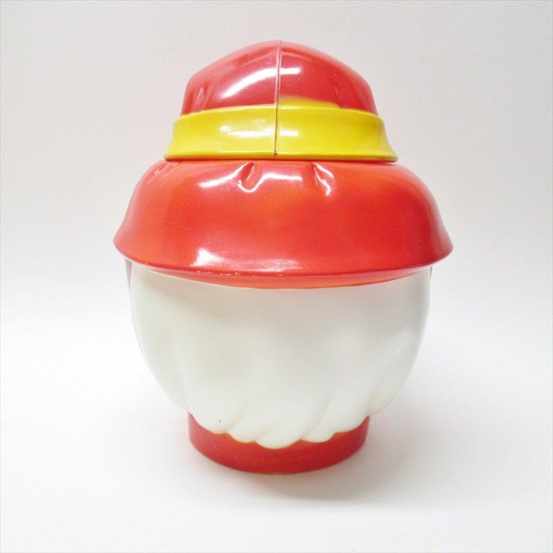 キーブラー プラスチック製クッキージャー【画像8】