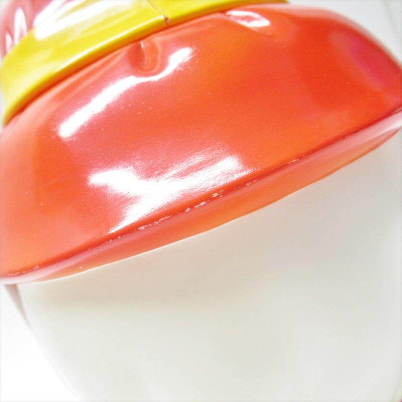 キーブラー プラスチック製クッキージャー【画像9】