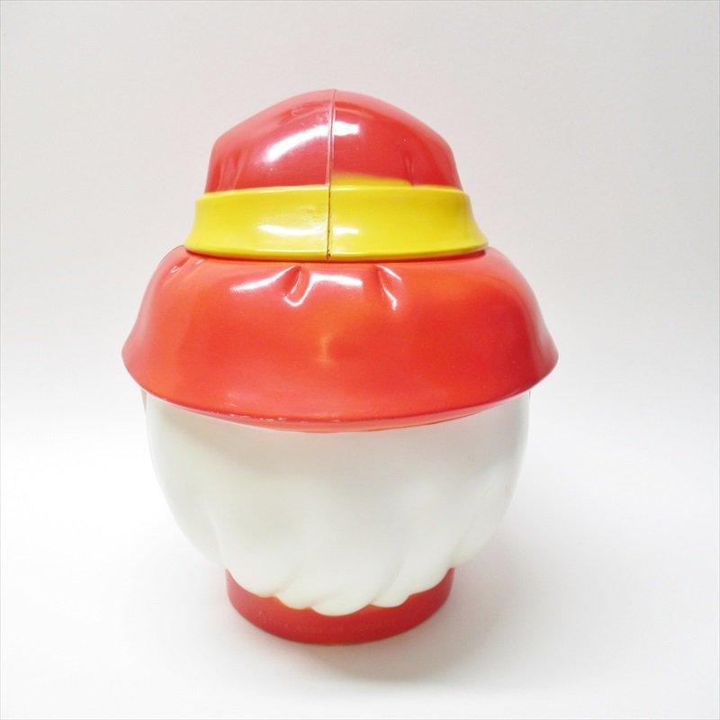 キーブラー プラスチック製クッキージャー【画像10】