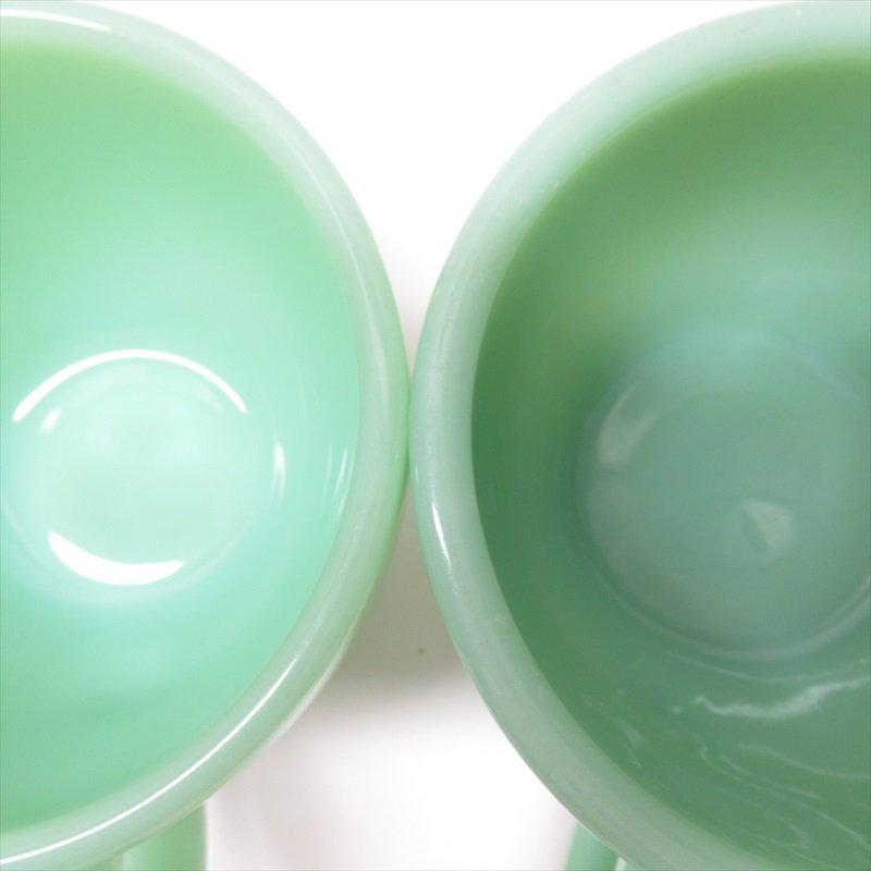 ファイヤーキング ジェダイ レストランウェア ナローリムカップ【画像16】