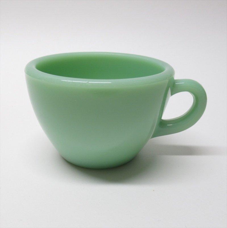 ファイヤーキング ジェダイ レストランウェア エキストラヘビーカップ A