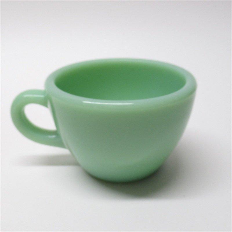 ファイヤーキング ジェダイ レストランウェア エキストラヘビーカップ A【画像3】