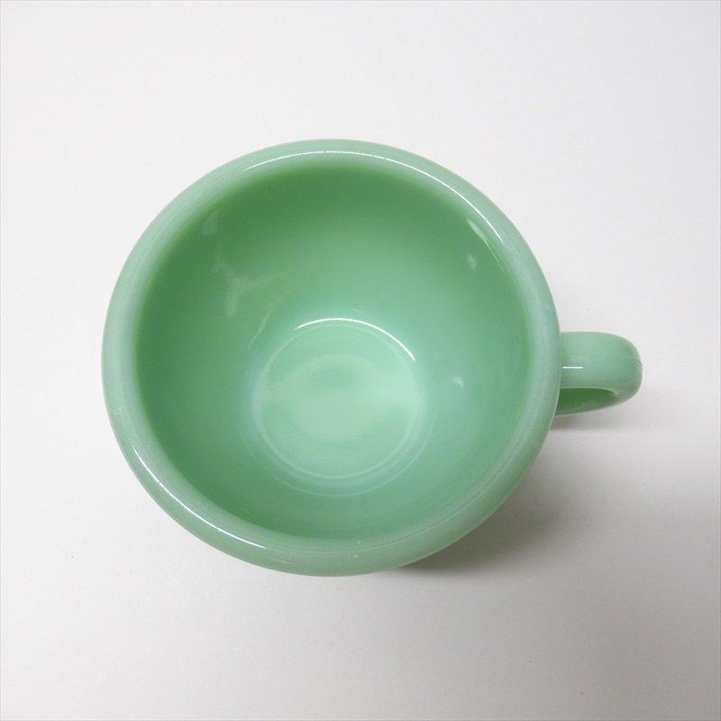 ファイヤーキング ジェダイ レストランウェア エキストラヘビーカップ A【画像5】