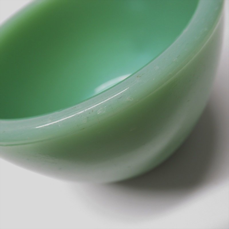 ファイヤーキング ジェダイ レストランウェア エキストラヘビーカップ E【画像19】