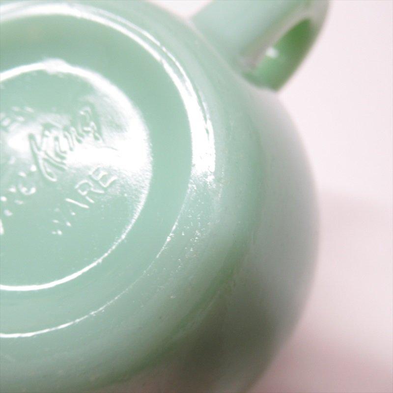 ファイヤーキング ジェダイ レストランウェア エキストラヘビーカップ E【画像34】