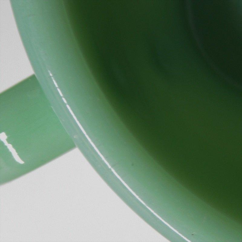 ファイヤーキング ジェダイ レストランウェア エキストラヘビーカップ E【画像10】