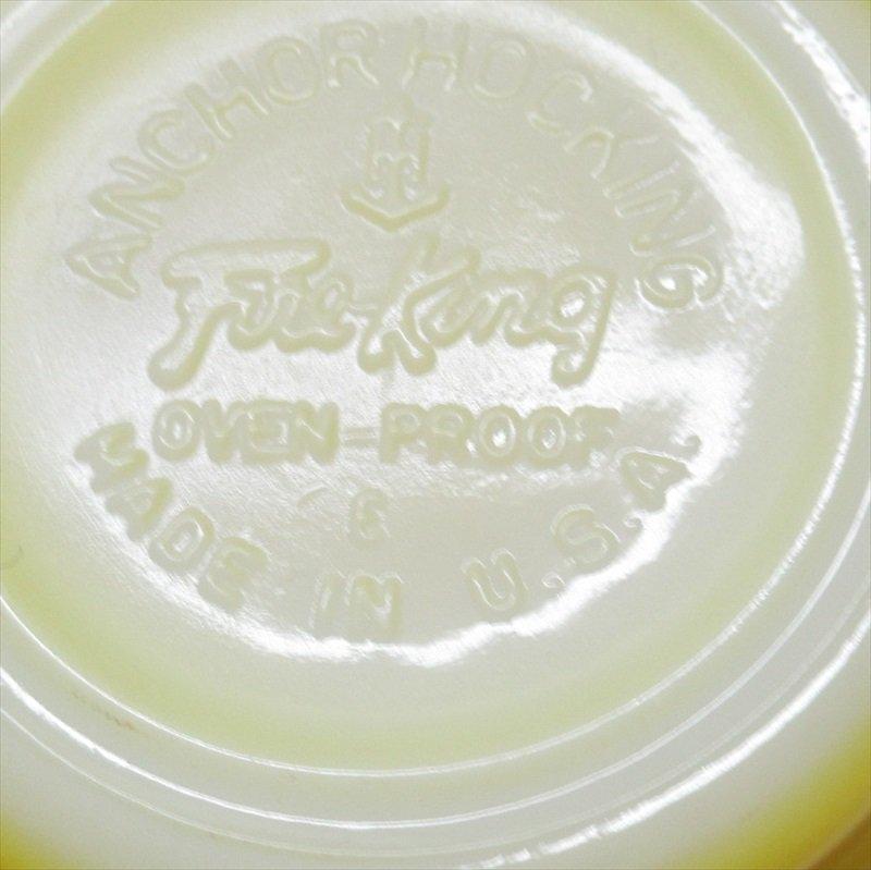 ファイヤーキング スタッキングマグカップ オレンジ&イエローグラデーション【画像15】
