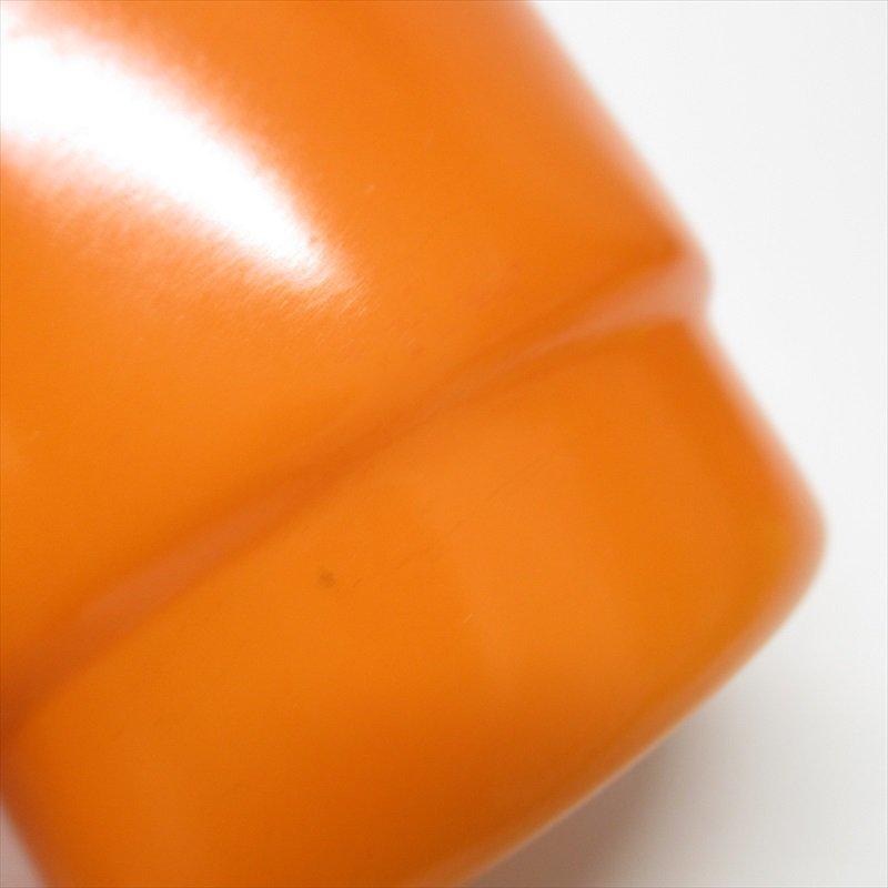 ファイヤーキング スタッキングマグカップ レッド&オレンジグラデーション【画像26】