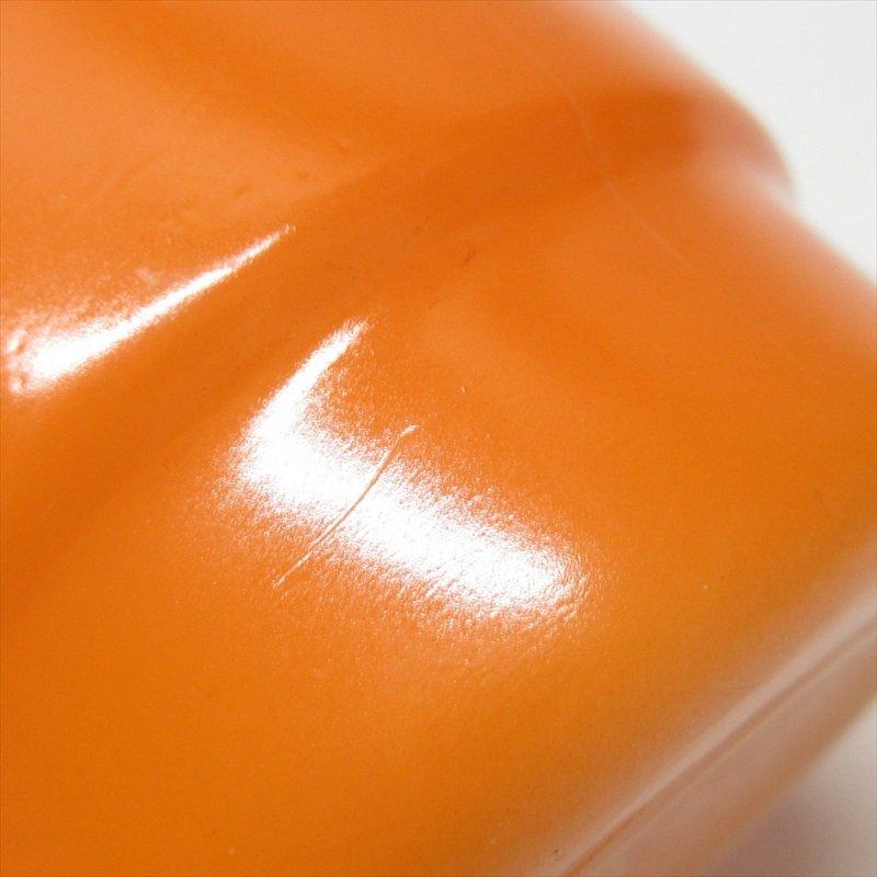 ファイヤーキング スタッキングマグカップ レッド&オレンジグラデーション【画像28】