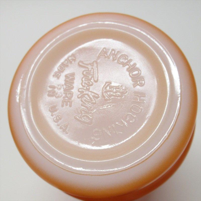 ファイヤーキング スタッキングマグカップ レッド&オレンジグラデーション【画像30】