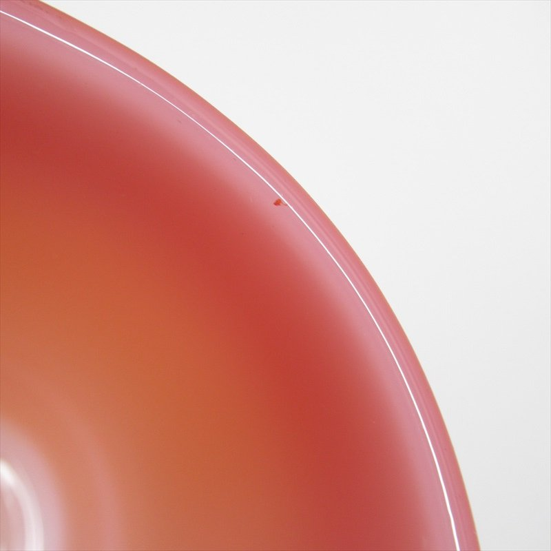 ファイヤーキング スタッキングマグカップ レッド&オレンジグラデーション【画像7】